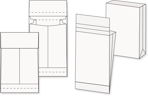 OPEN-END-CENTER-SIDE-SEAM-EXPANSION-CATALOGS.png