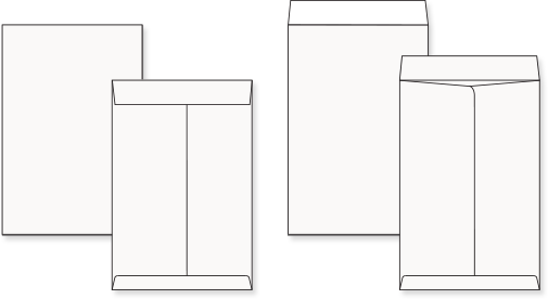 OPEN-END-CENTER-SIDE-SEAM-FLAT-CATALOGS.png