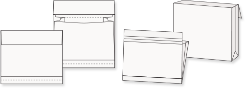 OPEN-SIDE-INSIDE-SIDE-SEAM-EXPANSION-BOOKLETS.png